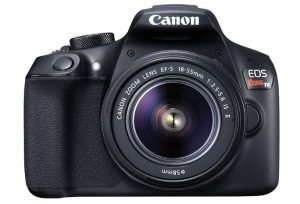 how to use DSLR camera for beginners, best camera for professional photography,