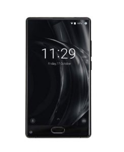 best phones under 100 dollars 2019, best Chinese smartphone under 100 dollars, best-unlocked phones 2017 under 100,