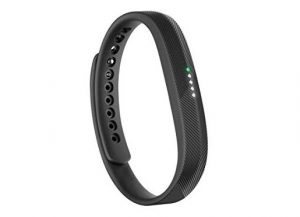 best budget fitness tracker, a cheap fitness tracker with heart rate monitor,