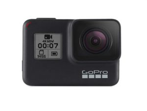 best action camera, best GoPro accessories, GoPro Hero 7 Black GoPro camera price, best GoPro alternative,