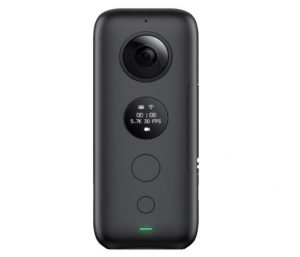 Best Selling 360 Degree Camera | 360 Degree Camera for