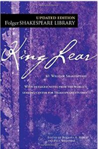 Best Shakespeare Books of All Time, William Shakepeare Book,