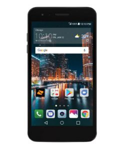 best-unlocked phones 2017 under 100, best phones under 400, best Chinese smartphones under $100,