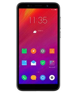 best smartphones under 100 dollars, best phones under 100 dollars 2018, best phones under 100 dollars 2019,