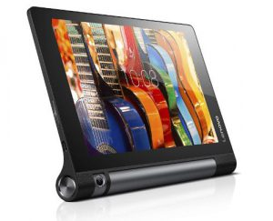 best android tablets,popular tablets, best ios tablets, best gaming tablet, cheap gaming tablet,