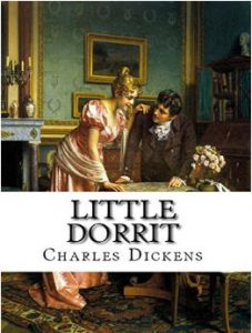 Great Novel Ever Written, Famous Novel by Charles Dickens.