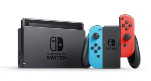 best gaming console 2018, top gaming consoles, best game console of all time, top gaming consoles 2018,