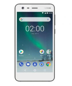 best phones under 100 dollars 2019, best Chinese smartphone under 100 dollars,