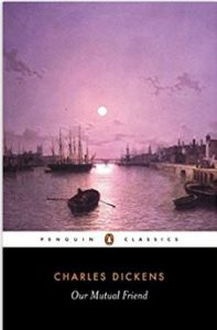 Good Novel by Charles Dickens, Most Readable Novel Ever,