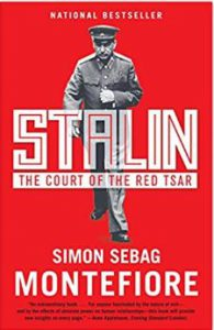 Best Selling Political Books, New Release Political Books,