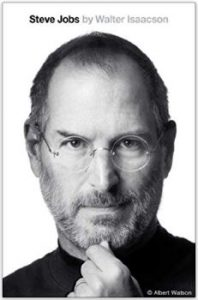Best Selling Steve Jobs Biography Book, Famous Steve Jobs Biography Book,