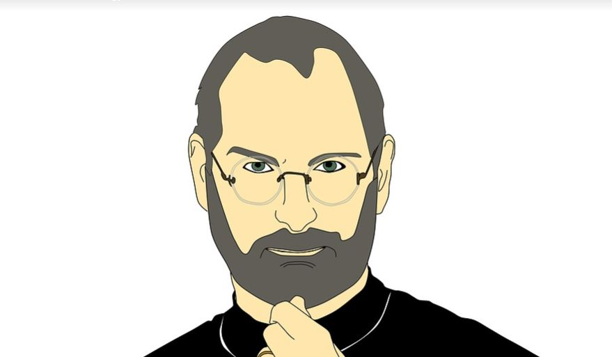Best Selling Steve Jobs Biography Book, Famous Steve Jobs Biography Book, Most Popular Steve Jobs Biography Book,