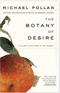 Most Readable Botany Book, Important Botany Book,