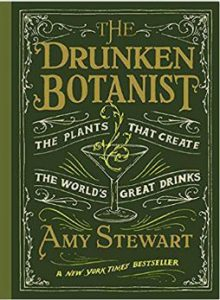 Best Botany Book of All Time, Good Botany Book,