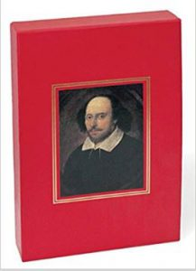 Important William Shakespeare Book, Most Readble Novel of William Shakespeare,