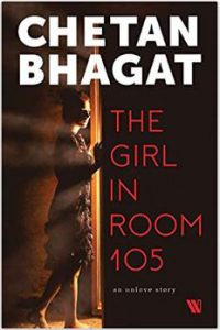 Popular Chetan Bhagat Book, Good Book by Cheatn Bhagat,