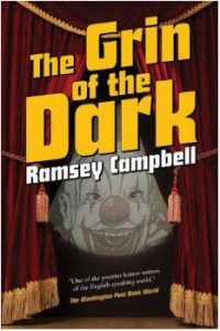 Famous Psychological Horror Book, Most Readable Psychological Horror Book,