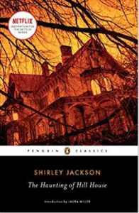 Topmost Psychological Horror Book, Important Psychological Horror Book,