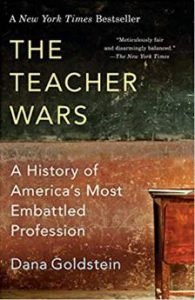 Popular Education Books For Teachers, Best Teacher Education Books of All Time,