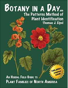 Best Selling Botany Book, Famous Botany Book,