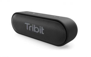 cheap bluetooth speakers with good bass, best cheap bluetooth speakers under 100,
