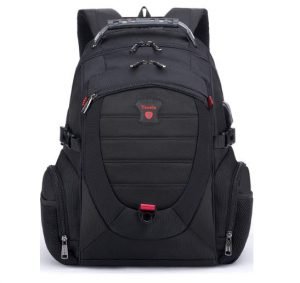 best smart backpack 2019, best smart backpack 2018,