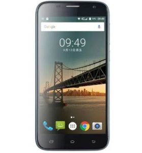 best-unlocked phones 2017 under 100, best phones under 400, best Chinese smartphones under $100, best smartphones for the money, best simple smartphone.