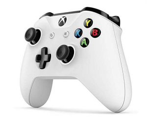 best gaming console for kids best gaming console 2019, best gaming console for family 2018.