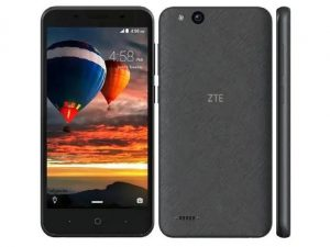best Chinese smartphones under $100, best smartphones for the money, best simple smartphone.