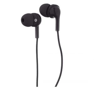 best headphone under 50 dollars, best wireless sport earbuds under 50, best earbuds under 50 wireless.