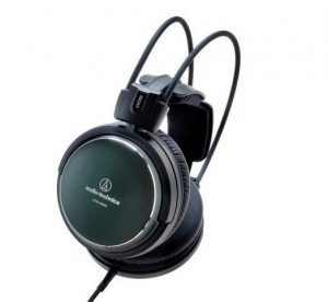 best in-ear headphones for music production, top studio headphones for music production,