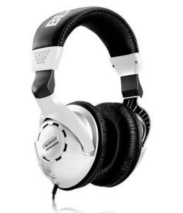 best headphones under 20 2019, best headphones under 20, best on-ear headphones 2018,