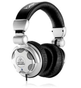 best open-back headphones for music production, best beats headphones for music production,