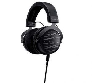 best headphones for producing music, top 10 headphones for music production,