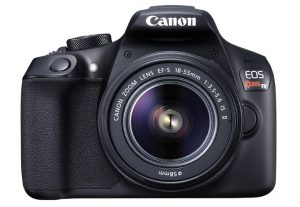 what the best camera for making youtube videos, best camera for youtube on a budget, best quality camera for youtube,