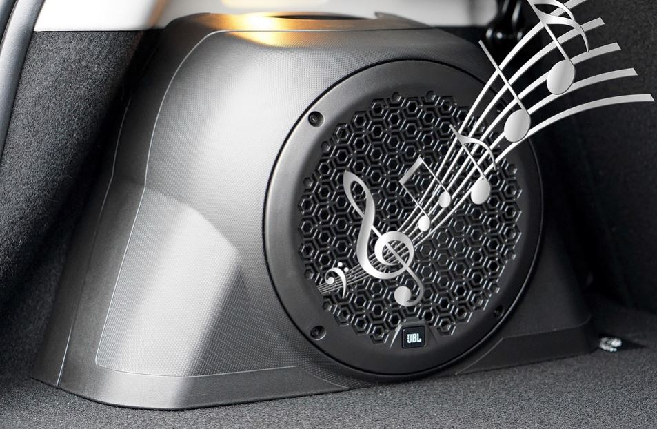 best car speaker in good sound quality, good quality car speakers, best car speakers in 2019, best car speakers with subwoofer.
