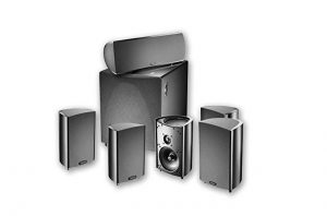 best high-end home theater system 2018, best high-end home theater speakers, best high-end home theater speakers 2019, best high-end home theater speakers,