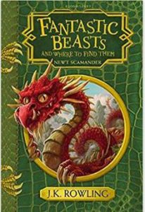 Best harrp Potter Magical Book of All Time, Harry Potter Character Book,