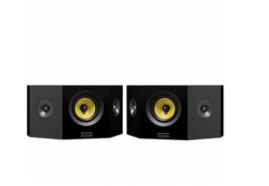 best high-end home theater speakers, best high-end home theater speakers 2019, best high-end home theater speakers,