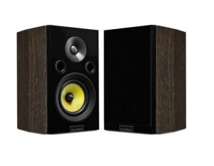 best high-end home theater system 2018, best high-end home theater speakers, best high-end home theater speakers 2019,