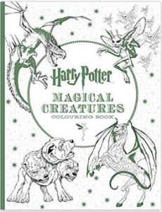 Popular Harry Potter Magical Book, Most Valuable Harry Potter Book,