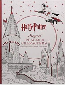 Best Harry Potter Magical Book, Harry Potter Magical Book,