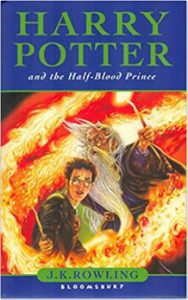 JK rowling New Book, Special Harry Potter Book,