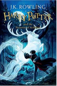 Best Selling Harry Potter Magical Book, Good Harry Potter Book,