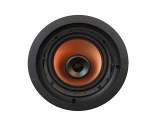 best high-end home theater speakers 2019, best high-end home theater speakers, best high-end home theater system 2019, best home theater speakers,