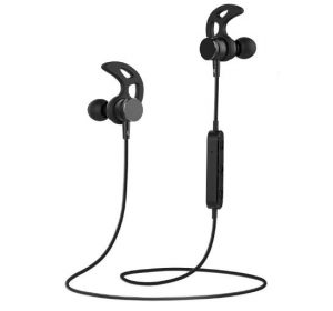 best wireless earbuds under 50 2018, best earbuds under 50 2018, best sport earbuds under 50,