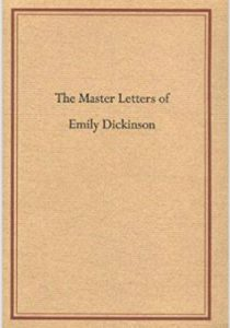 Most Readable Emily Dickinson Books, Best Selling Emily Dickinson Poem Books,