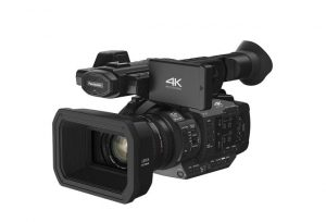 best professional 4k camcorder 2019, best camcorder in the budget.