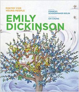 Emily Dickinson Quotes Books, Good Emily Dickinson Poem Books,