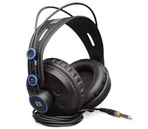 best studio headphones for electronic music production,